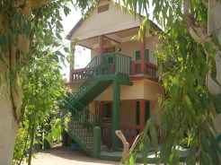 Mango-House (19) from outside