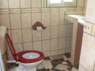 Mango-House (19) bathroom